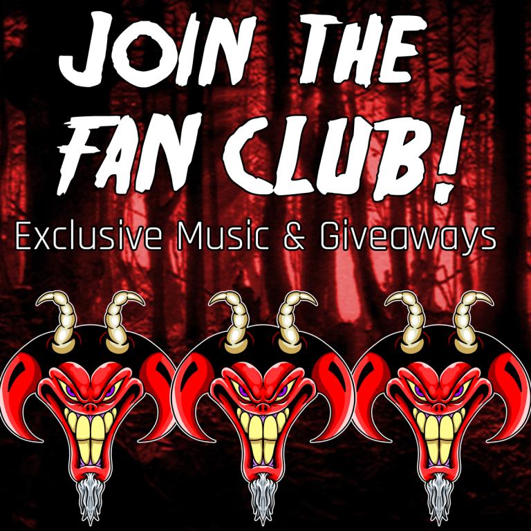 Join the Russ Tafari fan club