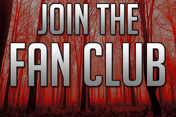 Join the Russ Tafari fan club today!