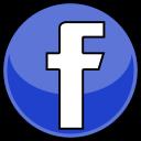 Find Russ Tafari on Facebook