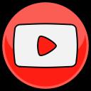 Subscribe to Russ Tafari TV on Youtube