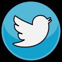 Follow Russ Tafari on Twitter