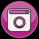 Follow Russ Tafari on Instagram