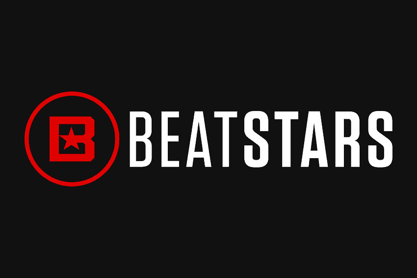 Beats for sale on Beatstars!
